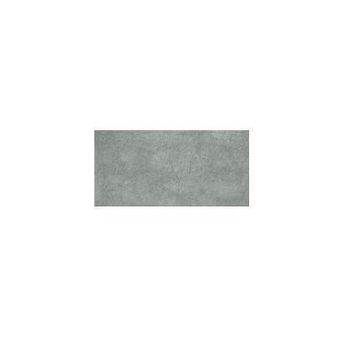 płytka gresowa Pietra grey 29,7 x 59,8 (gres) OP443-003-1
