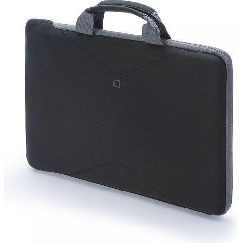 """Dicota Tab Case Plus 12"""" Slim D30991 (7640158662007)"""