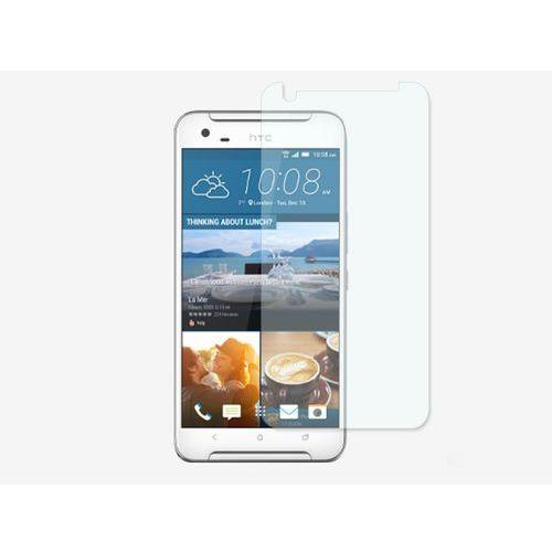 HTC One (X9) - folia ochronna