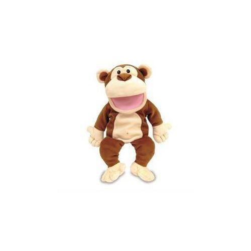 Fiesta crafts Pacynka małpka