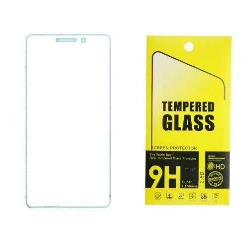 Szkło hartowane do Xiaomi MI6