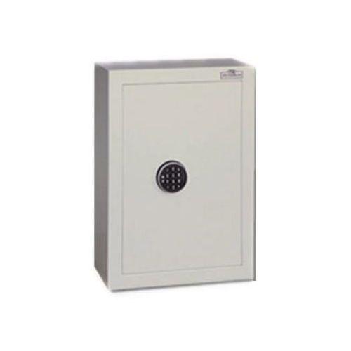 Sejf na klucze TG-1GB k-100 Zamek elektroniczny, TG-1GB k-100