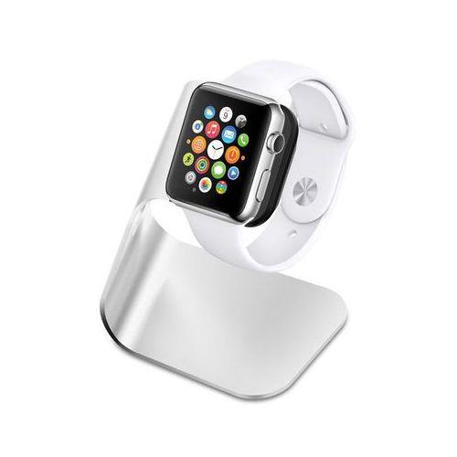 Stojak biurkowy Spigen dla Apple Watch Stand S330 Dock. (8809404218897)