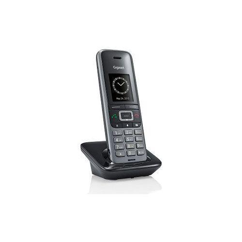 Telefon Siemens Gigaset S650H (4250366842646)