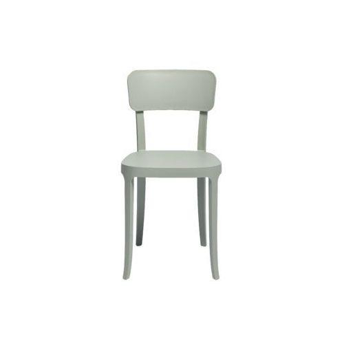 QeeBoo Krzesło K beżowe 14001BE, 14001BE