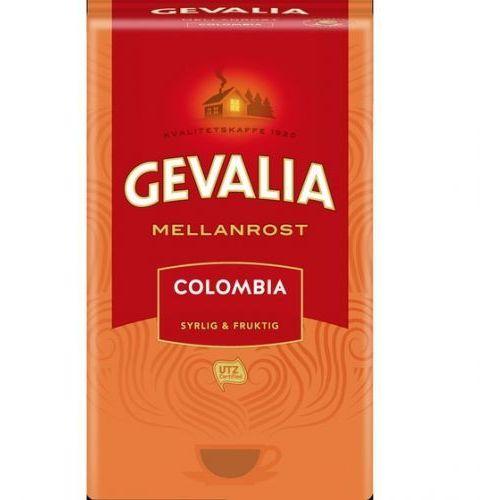 Gevalia Colombia Mellanrost - kawa mielona - 425g