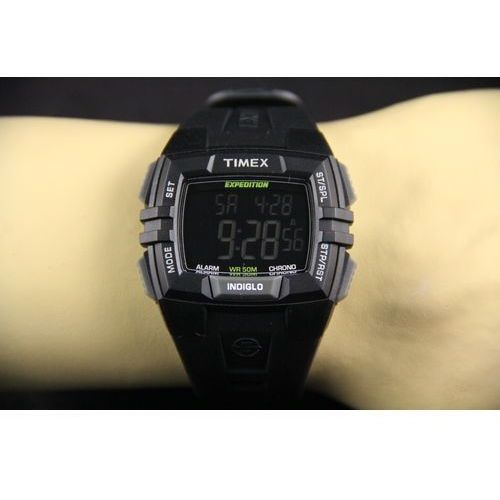 Timex T49900
