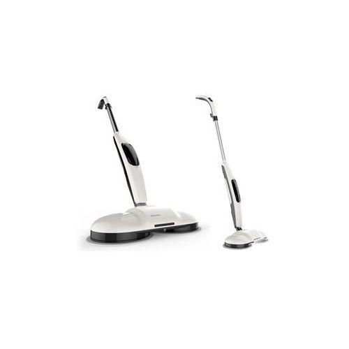 Mamibot Mop elektryczny mopa (6970626160140)