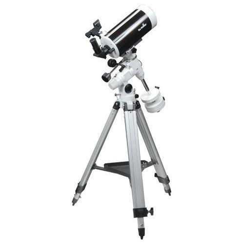 Sky-Watcher (Synta) BKMAK127EQ3-2, SW-3201