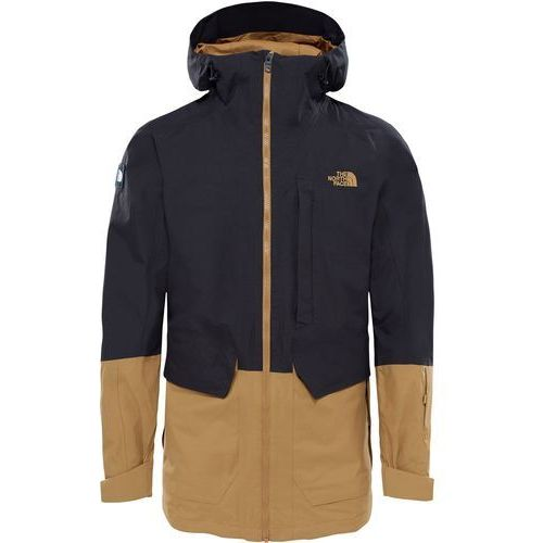 Kurtka The North Face Repko Jacket T9332RWVW, w 4 rozmiarach