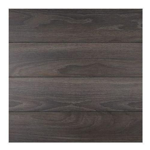 Panel podłogowy Colours Horsham AC4 2,058 m2 (3663602997801)
