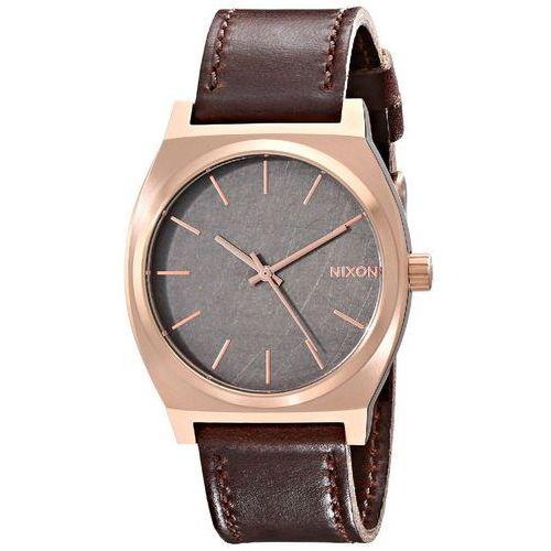 Nixon A0452001