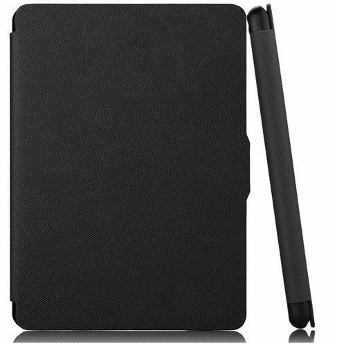 Etui Smart Case Kindle Paperwhite 1 2 3 Black