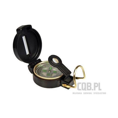 Ultimate survival Kompas ust lensatic compass 310dc45