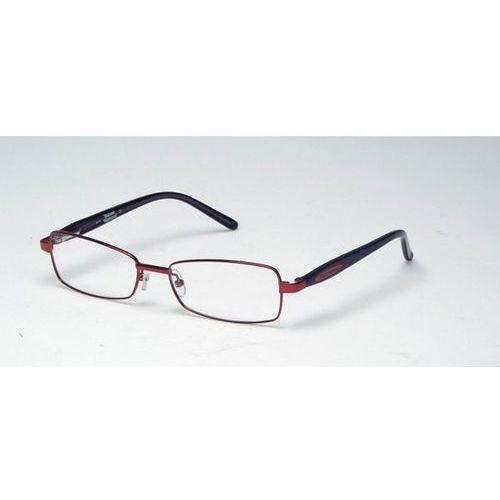 Okulary korekcyjne vw 051 04 marki Vivienne westwood