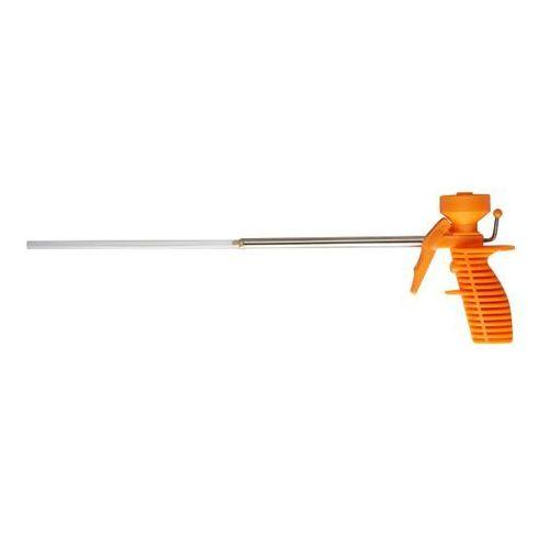 Pistolet do pianki