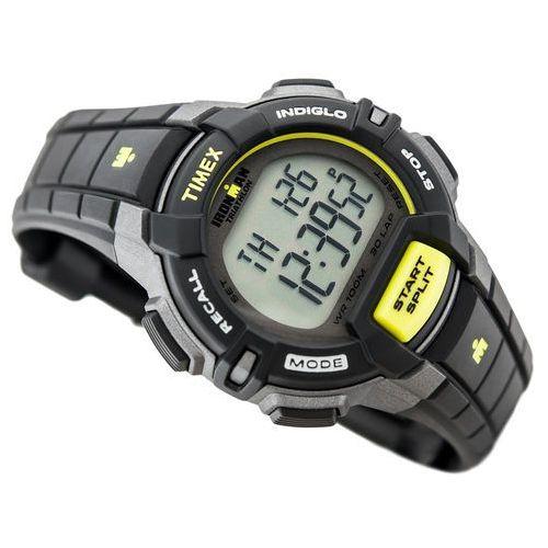 Timex T5K809