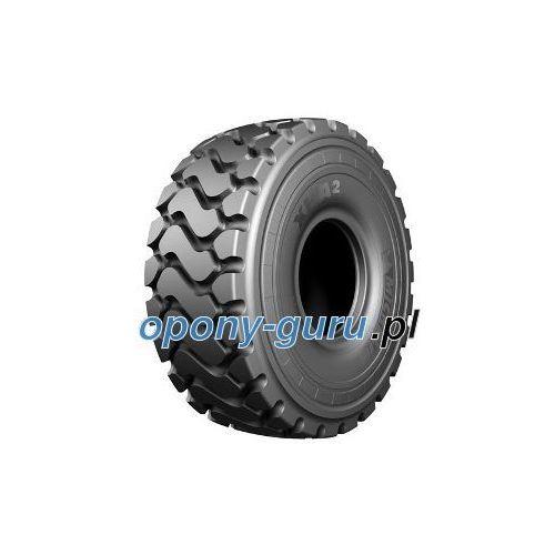 xha2 ( 29.5 r25 216a2 tl tragfähigkeit **, l3 ) wyprodukowany przez Michelin