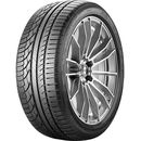 Michelin PRIMACY 245/55 R17 102 W