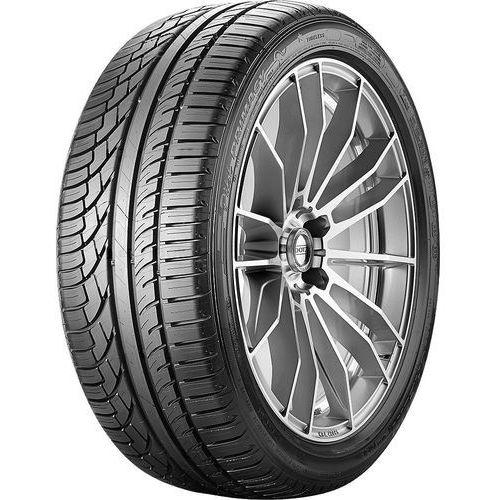 Michelin PRIMACY 275/35 R20 98 Y