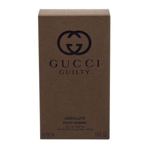 L´oréal paris  infallible lakier do paznokci 2x5 ml dla kobiet 030 turquoise (30117174)
