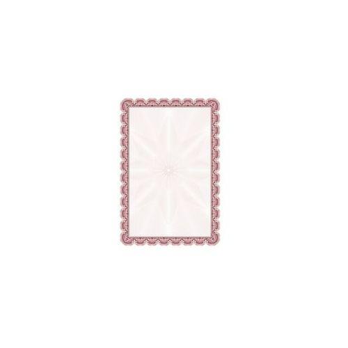 Galeria papieru Papier na dyplomy certyfikaty arnika b 170g 25szt