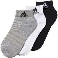 Skarpety 3-stripes performance ankle aa2287, Adidas