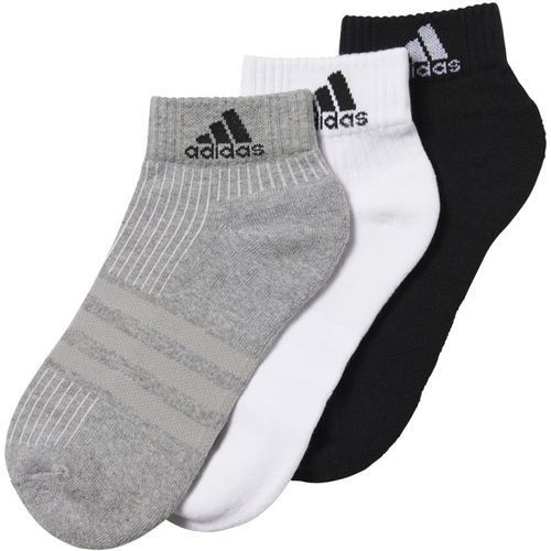 Skarpety 3-stripes performance ankle aa2287, Adidas