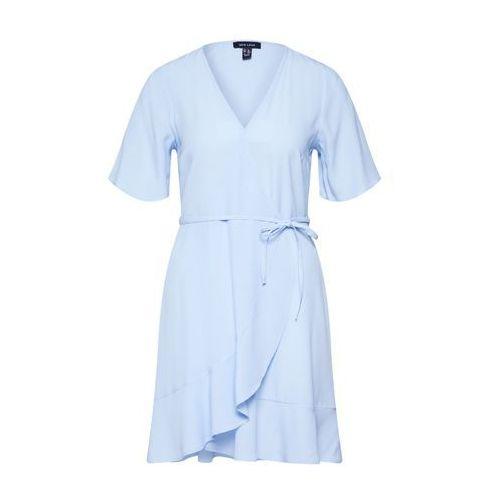 NEW LOOK Sukienka jasnoniebieski, w 4 rozmiarach