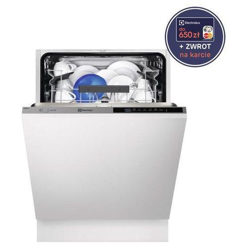 Electrolux ESL75330