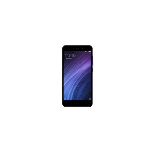 Xiaomi Redmi 4A. Tanie oferty ze sklepów i opinie.