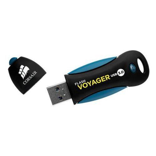 Corsair  voyager new 32gb usb 3.0 - produkt w magazynie - szybka wysyłka!