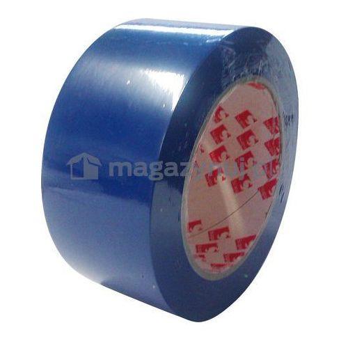 Taśma ostrzegawcze. wymiary: 50mm x 33m (kolor czerwony) marki Astat
