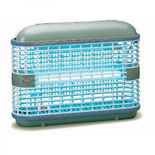 Lampa owadobójcza rażąca geko 36901 marki Moel
