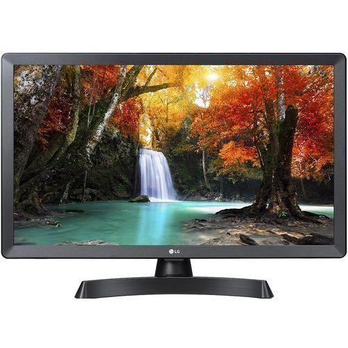 TV LED LG 28TL510