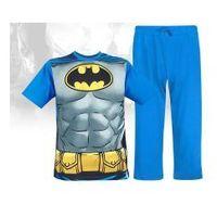 """Męska piżama Batman """"Dawn of justice"""" S, 3404"""