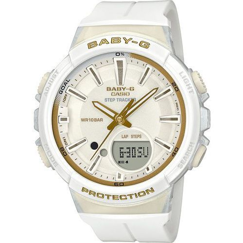 Casio BGS-100GS-7AER