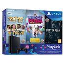 Konsola Sony Playstation 4 Slim 500GB zdjęcie 3