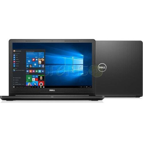 Dell   N006SPCVN3568EMEA01