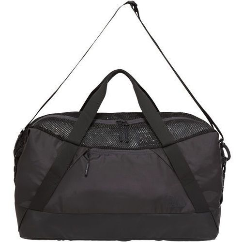 Torba The North Face Apex Gym Duffel M T92T76MN8