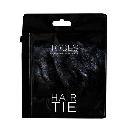 Gabriella Salvete TOOLS Hair Tie grzebień, szczotka i gumka 1 szt dla kobiet (8595017900358)