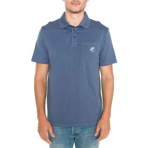 Tom Tailor Polo Koszulka Niebieski M, 1 rozmiar