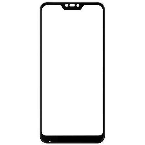 Szkło hartowane WINNER GROUP 3D do Xiaomi MI A2 Lite (8591194088667)