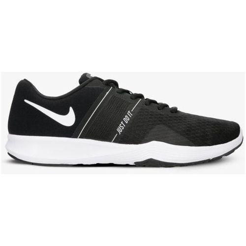 Buty damskie Producent: Nike, Producent: Salomon, ceny