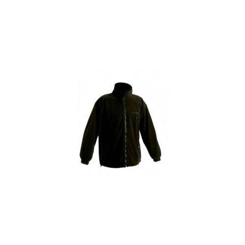 Bluza polar karela czarna marki Import