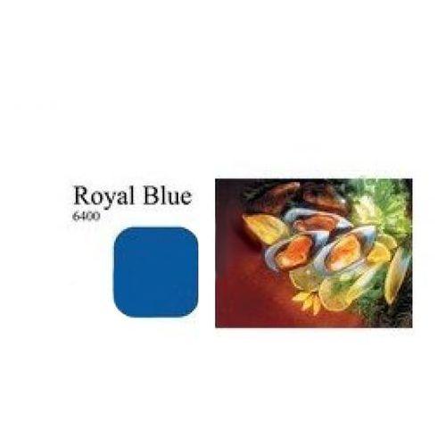 Fomei Colormatt Royal Blue 1x1.3m tło plastikowe - sprawdź w wybranym sklepie