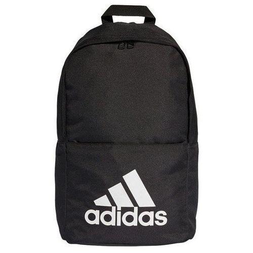 Adidas Plecak classic bp cf9008