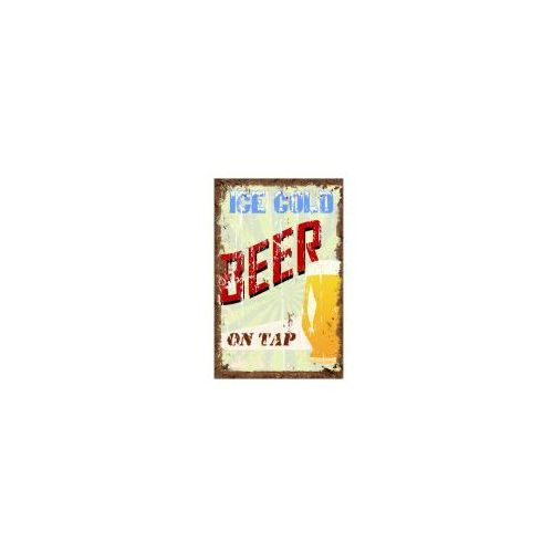 Alkochol, piwo, #872
