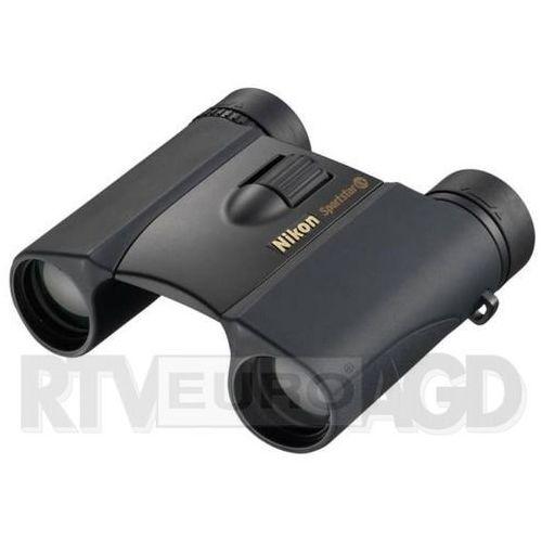 Nikon 8x25 Sportstar EX DCF (szary) - produkt w magazynie - szybka wysyłka!, kup u jednego z partnerów
