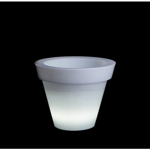 Donica podświetlana Grande 75 cm (barwa zimna), LC-GRANDE75-LED_20180515105512